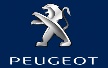 Peugeot launches TrackBack to its UK dealers