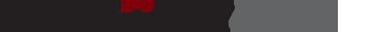 tback-callslogo-sm