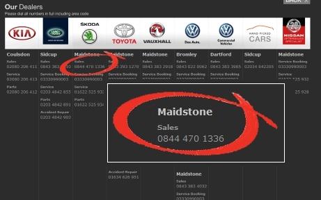 loop maidstone 2