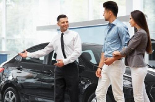 dealer lead trust