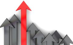 marketing arrows resize