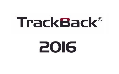 trackback 2016