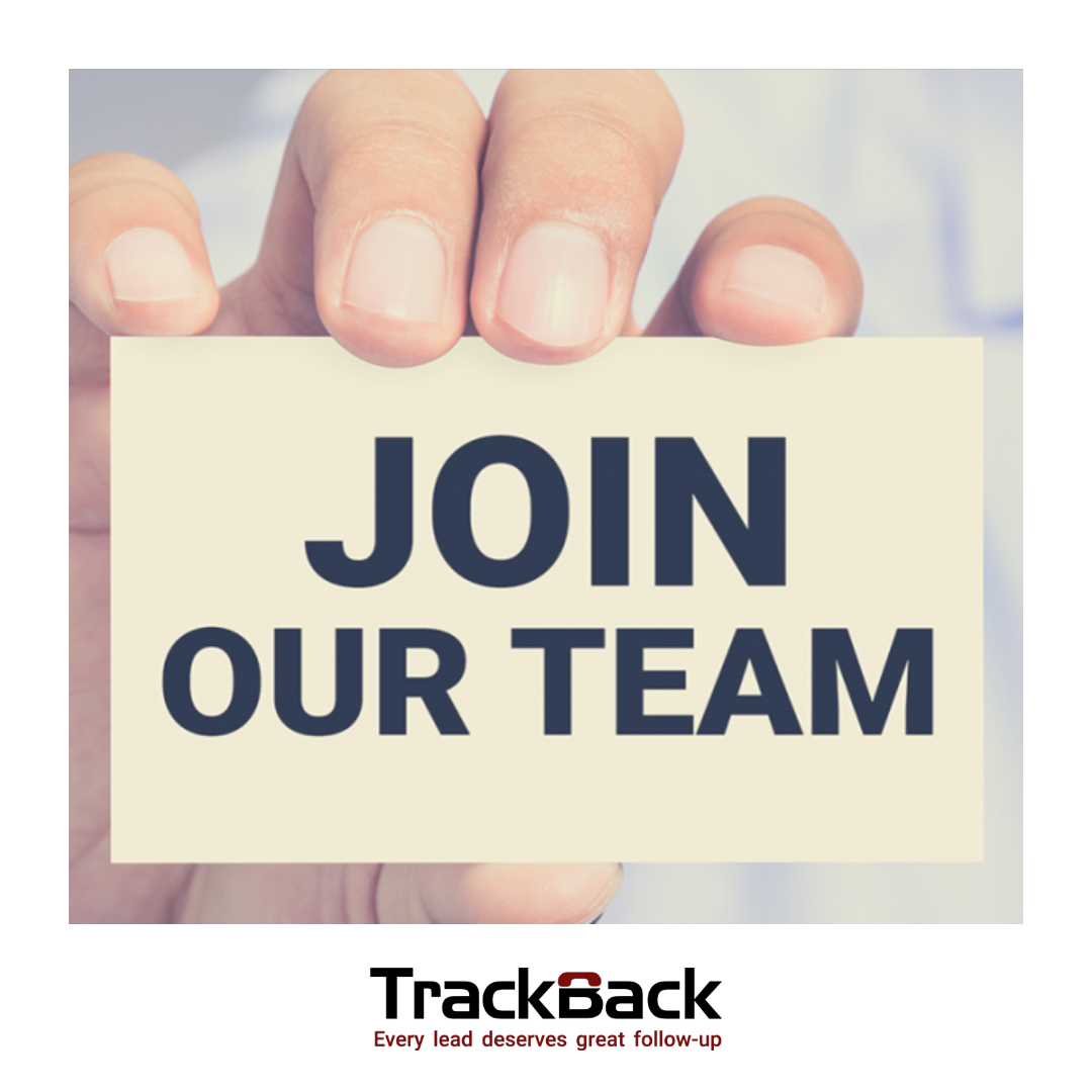 Dynamic Customer Success Manager Required