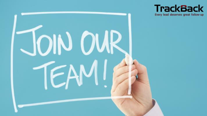 Join Our Team! Customer Experience Team Leader Required